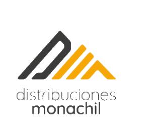 Distribuciones Monachil