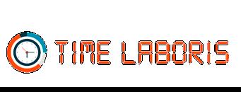 Time Laboris